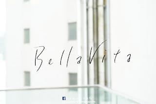 銅鑼灣意式Sunday Brunch:Bella Vita