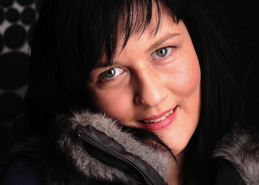 Sandra Ehlert