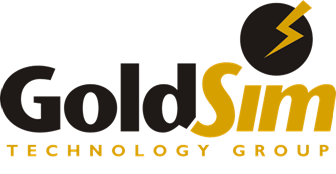 GoldSim Blog