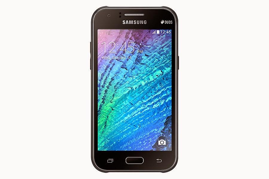 Samsung Galaxy J1 Android Murah,  Ponsel Android Murah Dan Terbaru