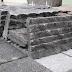 Contoh Batu Alam Untuk Dinding Rumah