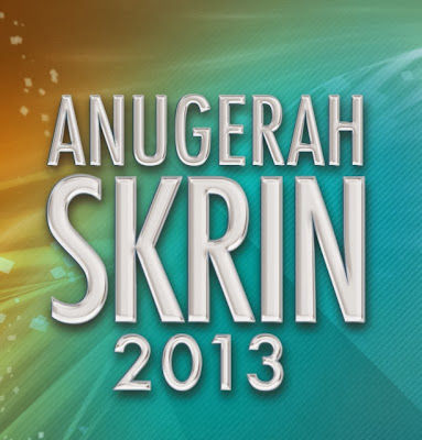 Anugerah Skrin 2013 ASK2013 Full Movie Tonton Online