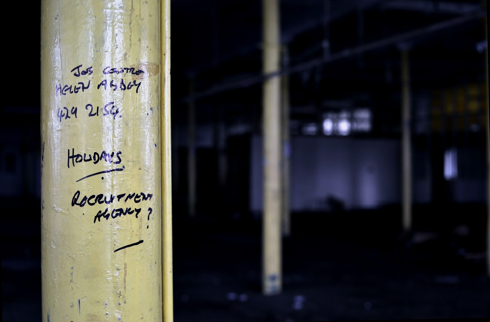 Failsworth Mill, R & J Partington, urbex, urban exploration, derelict, abandoned, photography, city, Oldham, Greater Manchester, black and white, atmosphere, fragments, remnants, mill, factory, history, industrial revolution, north west, cotton, everyday, escape, adventure, exploration, derp, abandoned,