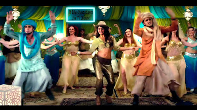 Ishq Karenge HD Video Song - Bangistan [2015] Full Watch Online And Download Free