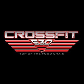 Crossfit 530