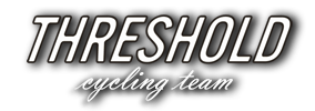 THRESHOLD CYCLING TEAM