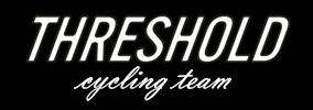 THRESHOLD CYCLING TEAM