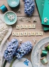 Istanti di febbraio