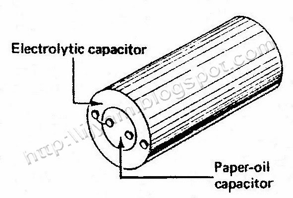 weg motor wiring diagrams images lem 12 lead motor wiring motor wiring diagram weg 6 lead 3 phase