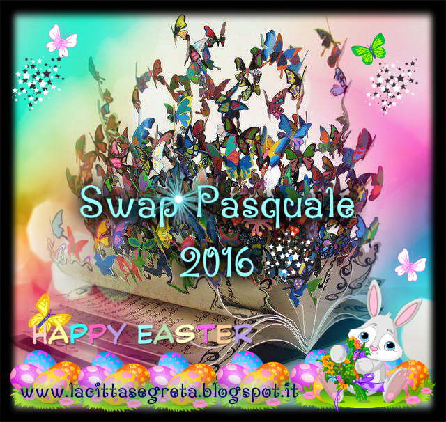 Swap Pasquale 2016 by Veronica