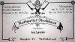 Steakhaus lamm