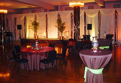 Grand casino ballroom niagara senica casino