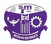 SM Teknik Ipoh