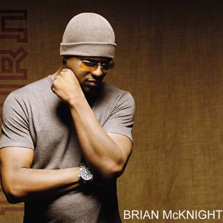 Brian Mcknight – 4th of July Lyrics | Letras | Lirik | Tekst | Text | Testo | Paroles - Source: musicjuzz.blogspot.com