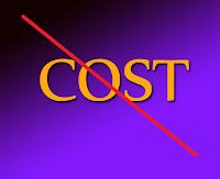 No Cost ! - ITTWIST