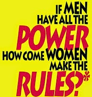 http://www.revolucionantifeminista.org/wp-content/uploads/2009/07/how-can-women-make-the-rules.pdf