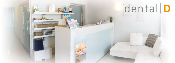 Dental-D Dental Clinic