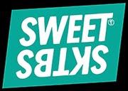 sweet sktbs ©