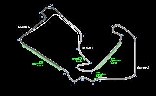 Gp de Silverstone