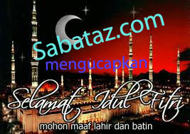 idul+fitri+copy Kata Ucapan Selamat Lebaran Hari Raya Idul Fitri 2014 M /1435 H