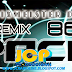 DESCARGA MIXMEISTER - REMIX PACK 86 - POR JCPRO