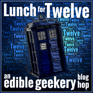 http://www.bentoforkidlet.com/2014/08/here-comes-doctor-who.html