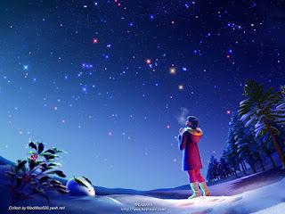 Bintang dijagat raya