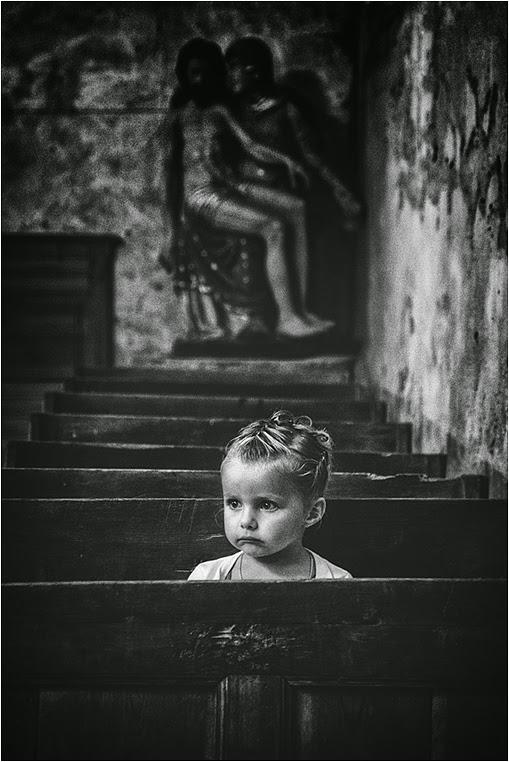 Emerging Photographers, Best Photo of the Day in Emphoka by Bastien Hajduk, https://flic.kr/p/i2DpnR
