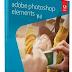 Adobe Photoshop Elements 14.0 Full İndir Türkçe (32x64 Bit)