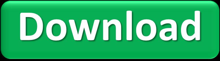 ESET Endpoint Security 6.2 Full x 32 ~ วินโดว์ และ โปรแกรม