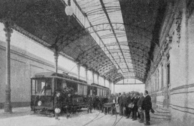 Milanoneisecoli il tram funebre la gioconda - Autoscuola porta romana milano ...