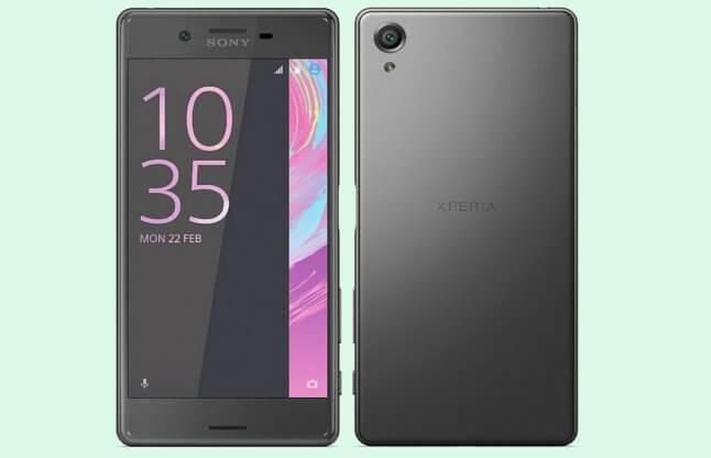 Sony Xperia Z2  Wikipedia