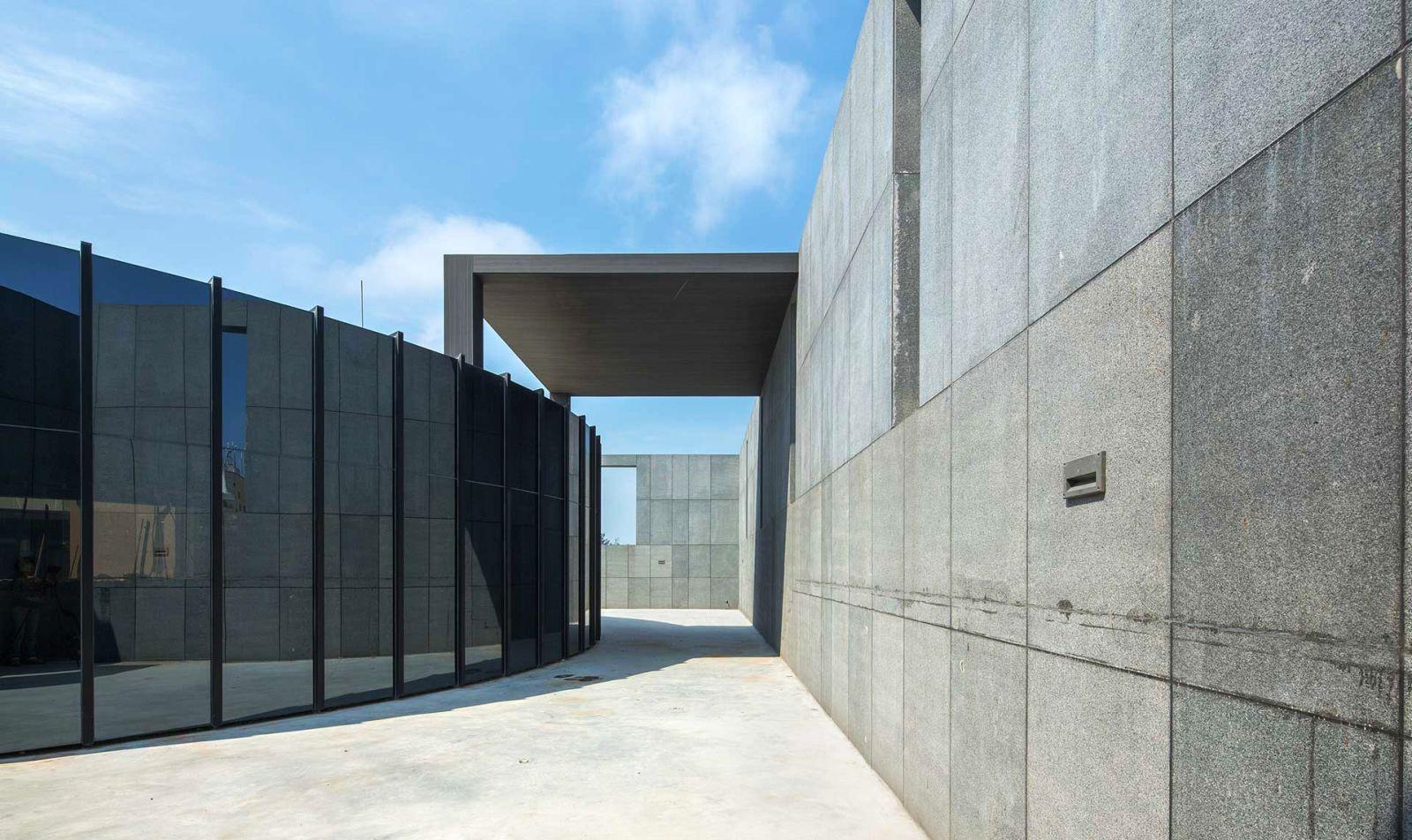 09-Dingli-Art-Museum-by-ATR-Atelier