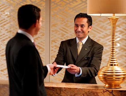 career-Hospitality-Employment-Opportunities