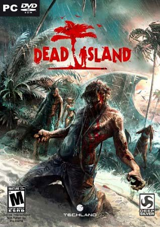 Dead Island Download for PC