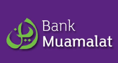 lowongan kerja teller bank muamalat 2016