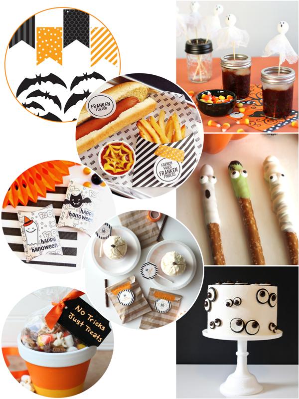 http://4.bp.blogspot.com/-gXTkp5zVHAY/VDvhYWnu0rI/AAAAAAAAfpI/2asbtjhbDwo/s1600/halloween-free-printables-party-ideas.png