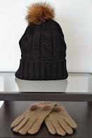 Mütze&Handschuhe