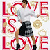 Sammi Cheng - Love Is Love