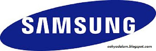Daftar Lengkap Harga HP Samsung Terbaru