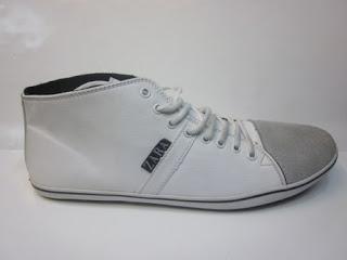 sepatu zara, sepatu zara high, toko sepatu zara high murah, jual sepatu zara murah, online sepatu zara high murah