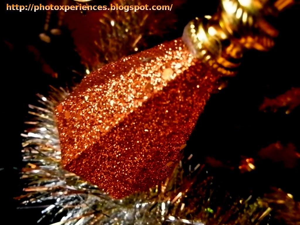 It's Christmas - Ya es Navidad