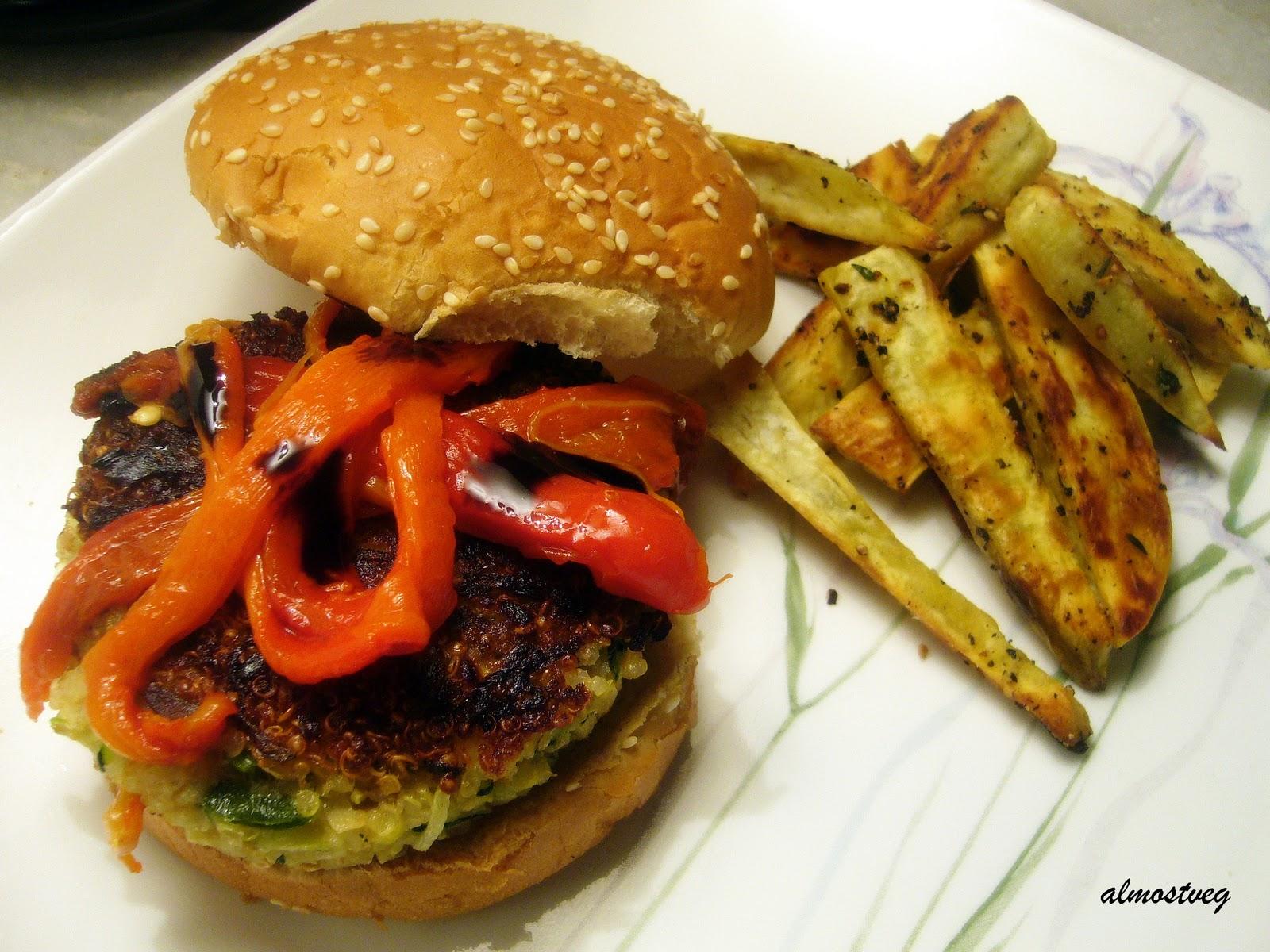quinoa+feta+burger.jpg