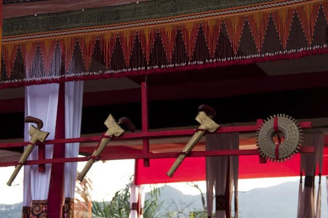 Toraja, Hidup untuk Mewahnya Kematian (Life for a Luxurious Death)