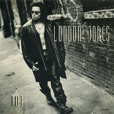 London Jones - Joi-(Promo_CDM)-1994