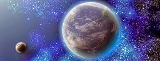 ''Αστρολογία και η σχέση της με τις Ενεργειακές Θεραπείες''