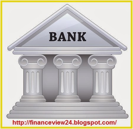 determinant of bank profitability Bank's profits, bank profitability is the designated measure of bank performance 3 the literature divides bank profitability determinants to internal and external measures internal factors are areas of bank management that the officers and staff of the bank have.