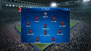 Pro Evolution Soccer (PES) 2013- Reloaded Full Version