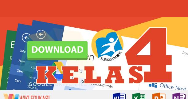 Rpp K Semester Link Guru Download Lengkap