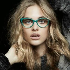 gafas graduadas Mango Opticalia comprar precio tienda online
